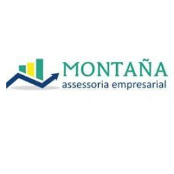 Assessoria Montaña Empresarial S.L.