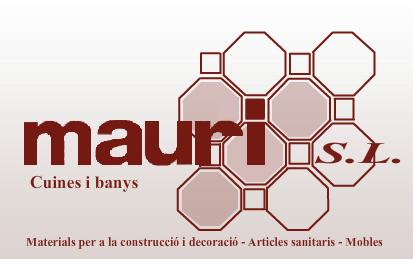 Mauri Cuines i Banys
