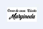 Margineda Teixits