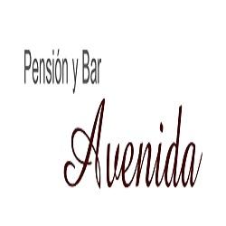 Pensión Avenida - Bar Avenida