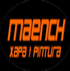 Tallers Maench