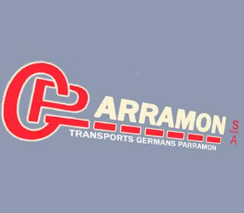 Germans Parramon S.A.
