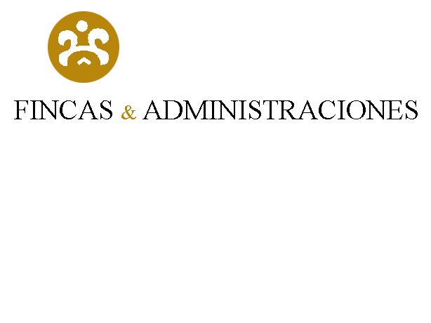 Fincas & Administraciones