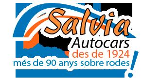 Autocars Salvia