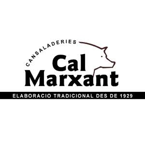 Cal Marxant Cansaladeries