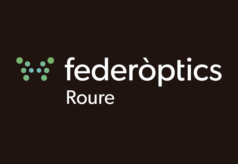 Federòptics Roure - Roure Òptics