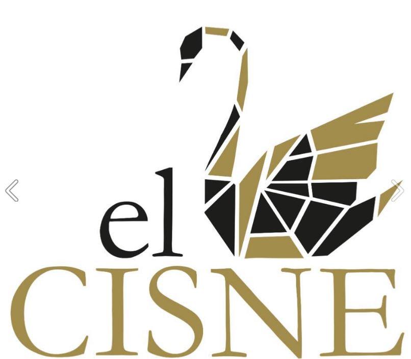 Pastelería El Cisne