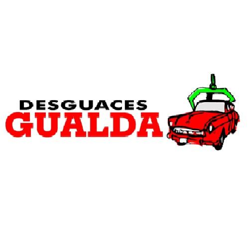 Desguaces Gualda