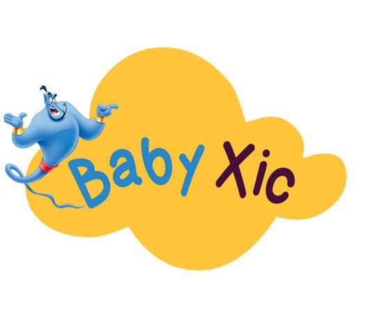 Escola Bressol Baby Xic