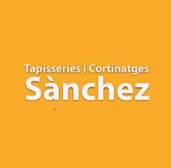 Tapisseries I Cortinatges Sánchez