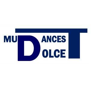 MUDANZAS DOLCET