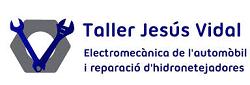 Taller Jesus Vidal