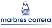 Marbres Carrera