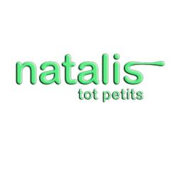 Natalis Tot Petits