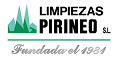 Limpiezas Pirineo S.l.