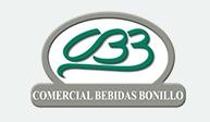 Comercial Bebidas Bonillo
