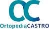 Ortopedia Castro