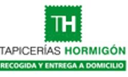 Tapicerías Hormigón