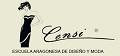 Censi Escuela Aragonesa De Moda Y Diseño