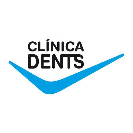 Clínica Dental Dents