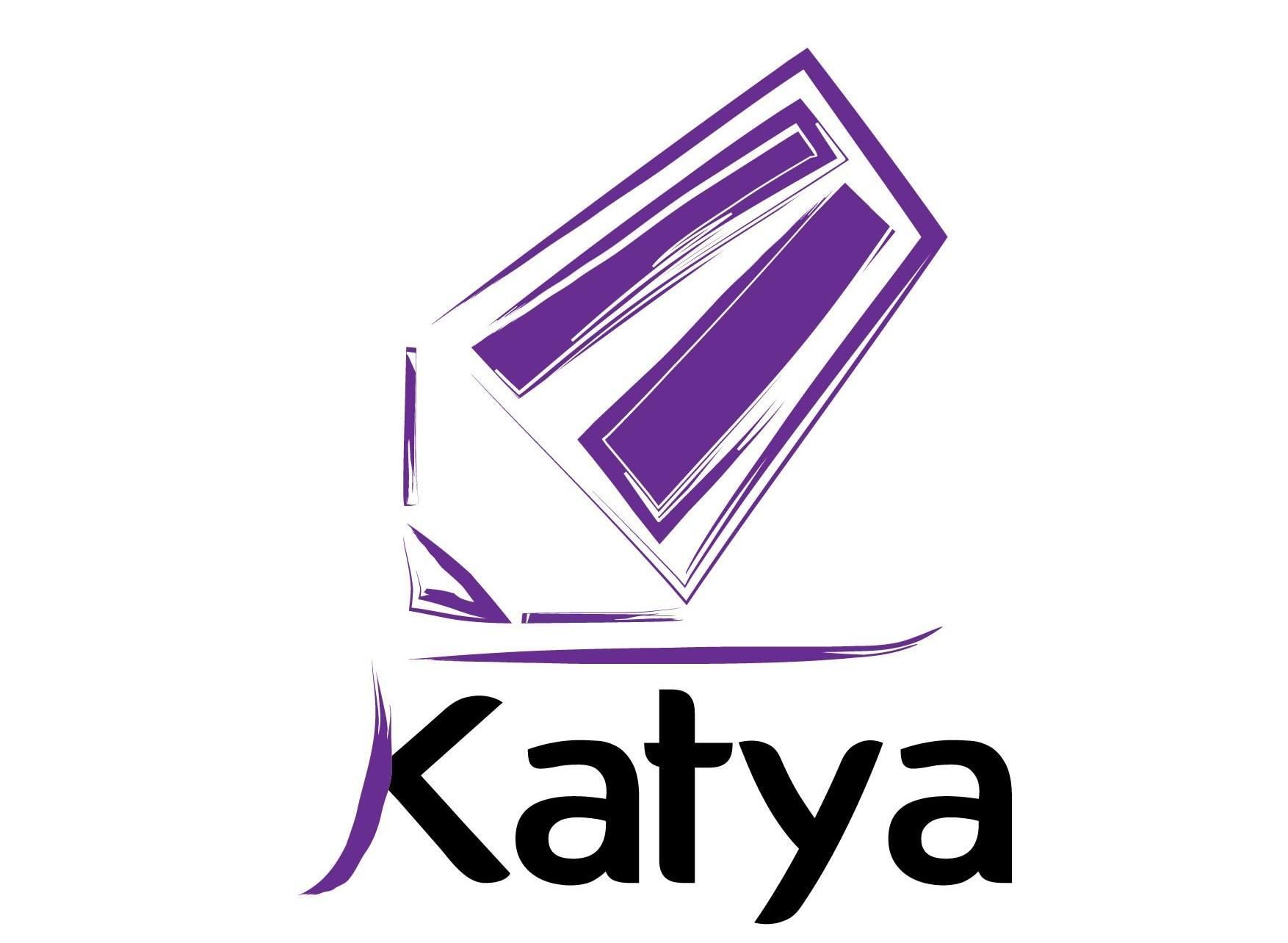 KATYA LIBRERÍA