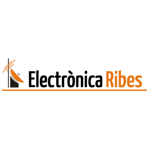 Electronica Ribes