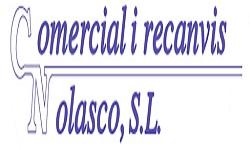 Comercial i Recanvis Nolasco