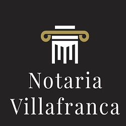 Notaría Villafranca