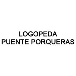 Logopeda Puente Porqueras