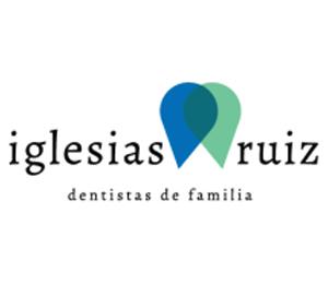 Clínica Dental Iglesias Ruiz S.C.