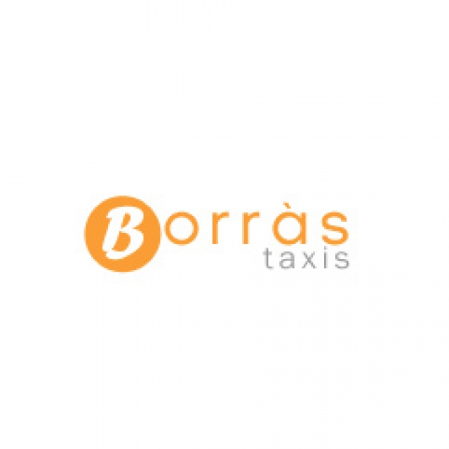 Taxis Borràs