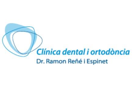 Clínica Dental Ramón Reñé i Espinet