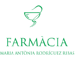 Farmacia Maria Antonia Rodriguez Ribas