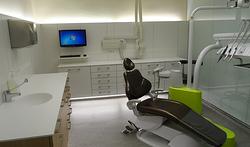 Imagen de Clínica Dental Qui Odontología