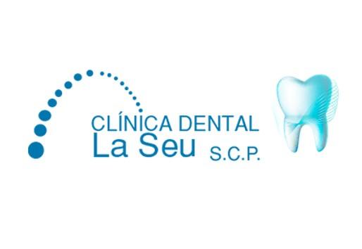 Clínica Dental La Seu