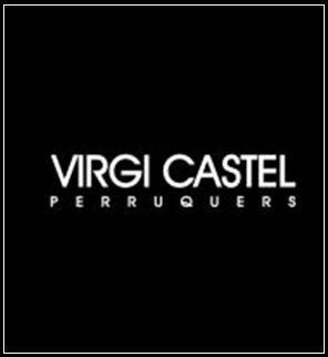 Perruqueria Virgi Castel