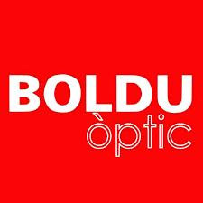 Óptica Boldu