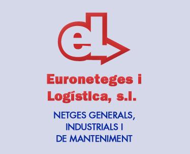 Euroneteges i Logística S.L.