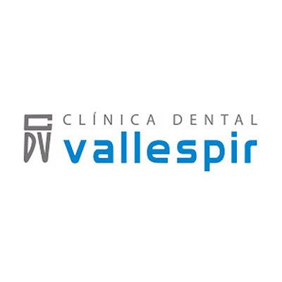 Clínica Dental Vallespir