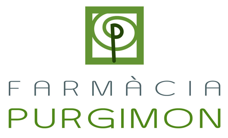 Farmàcia-Ortopèdia Purgimon