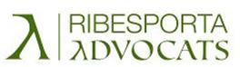 Ribes Porta Advocats