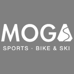 Alquiler de Esquí Moga