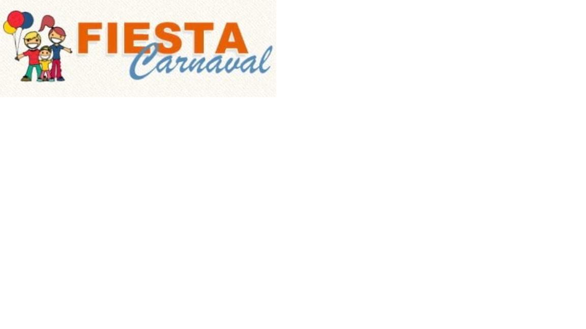 Fiesta - Carnaval