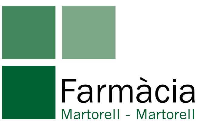 Farmàcia Martorell