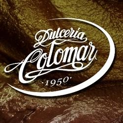 Dulcería Colomar