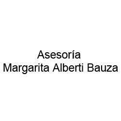 Asesoría Margarita Alberti Bauza