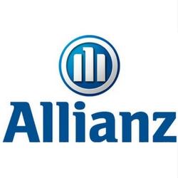 Allianz Seguros - Buades Fuster, Agencia de Seguros, S.L.