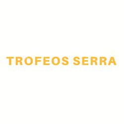 Trofeos Serra