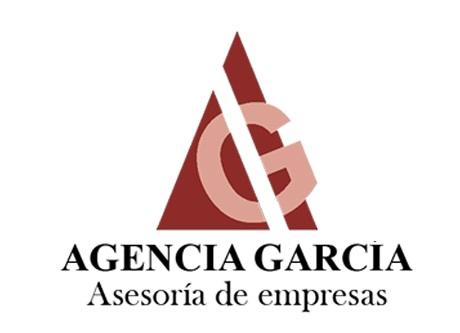 Agencia García