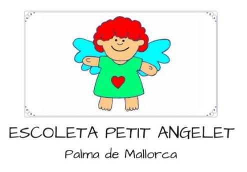 Escoleta Infantil Petit Angelet